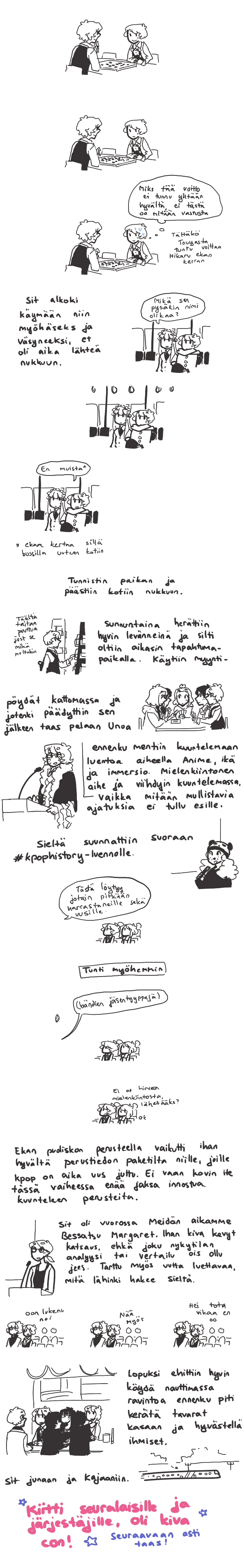 Sarjakuva416 TraconX2