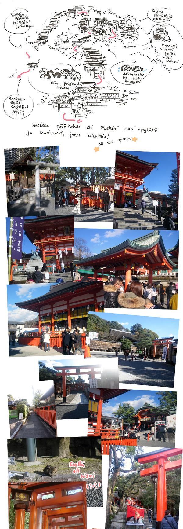 Sarjakuva442 Japanissa 10
