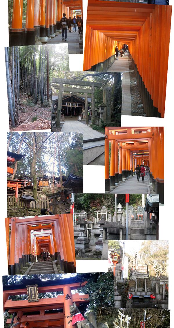 Sarjakuva442 Japanissa 11