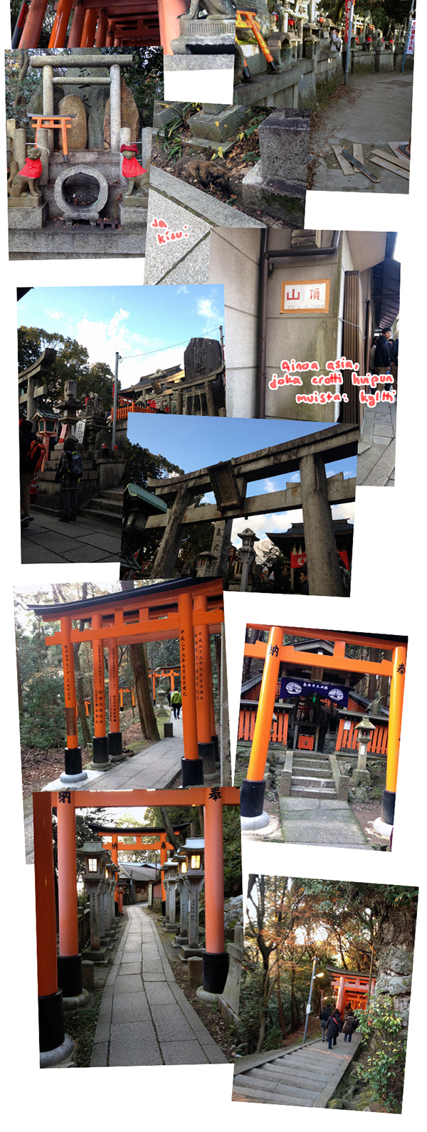 Sarjakuva442 Japanissa 12