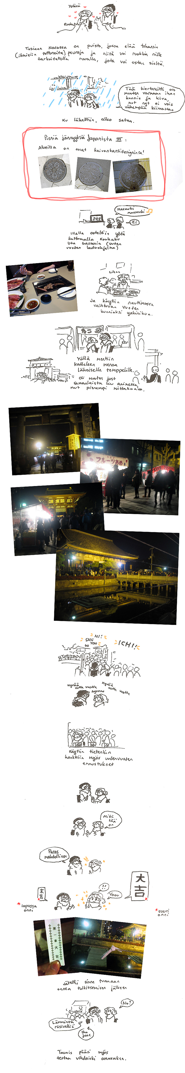 Sarjakuva442 Japanissa 14