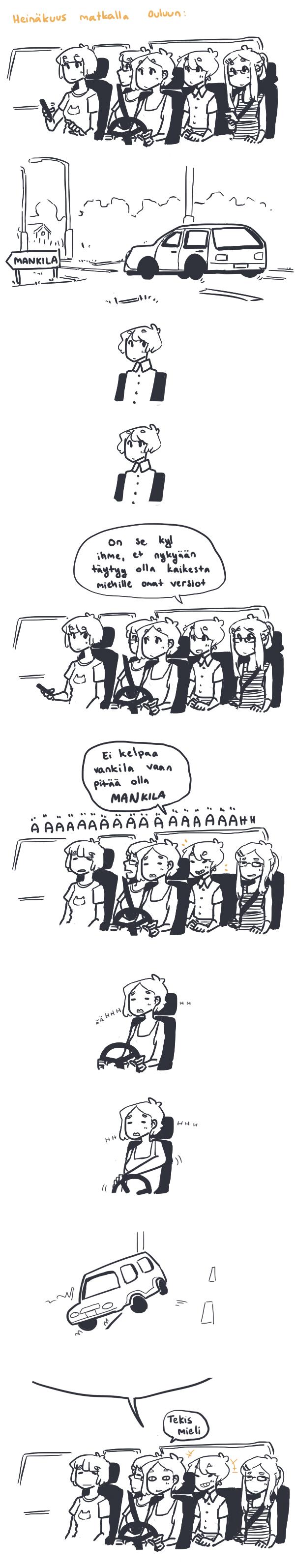 sarjakuva449-miittitarina