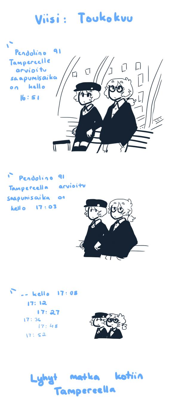 sarjakuva456-viisi