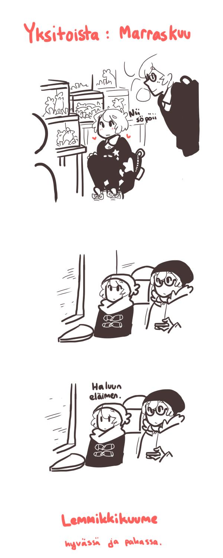 sarjakuva462-yksitoista