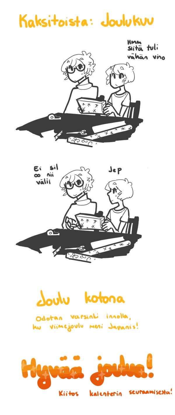 sarjakuva463-kaksitoista