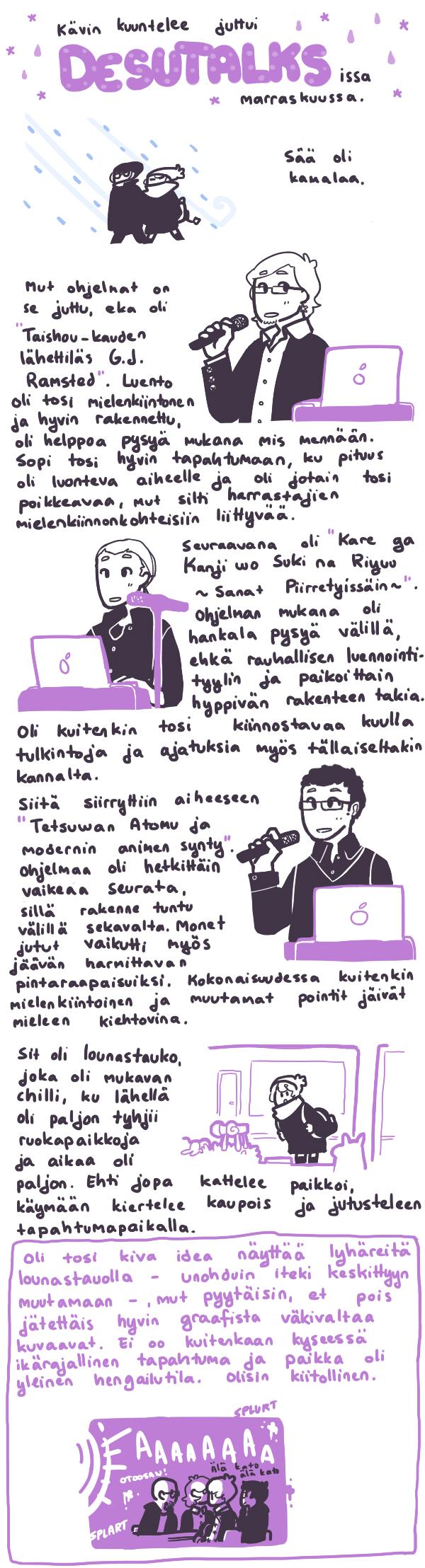Sarjakuva466 Talks17 1