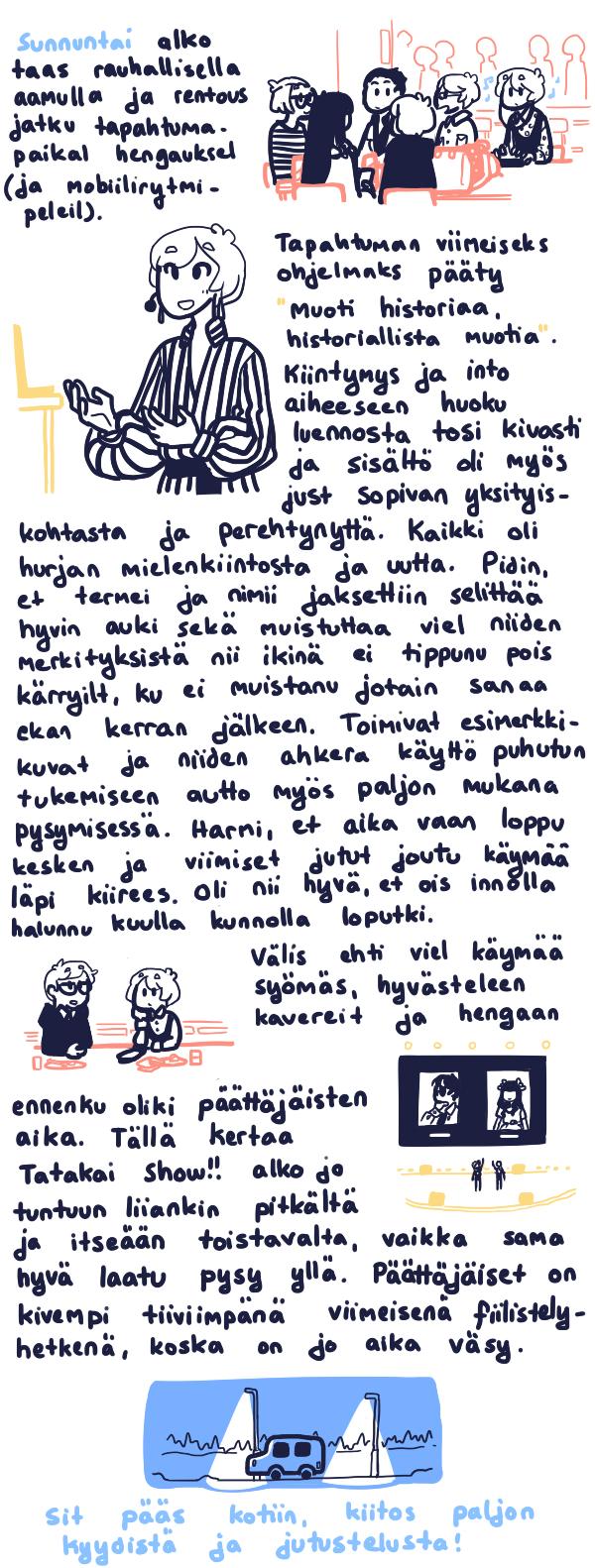 Sarjakuva467 Frostbite18 4