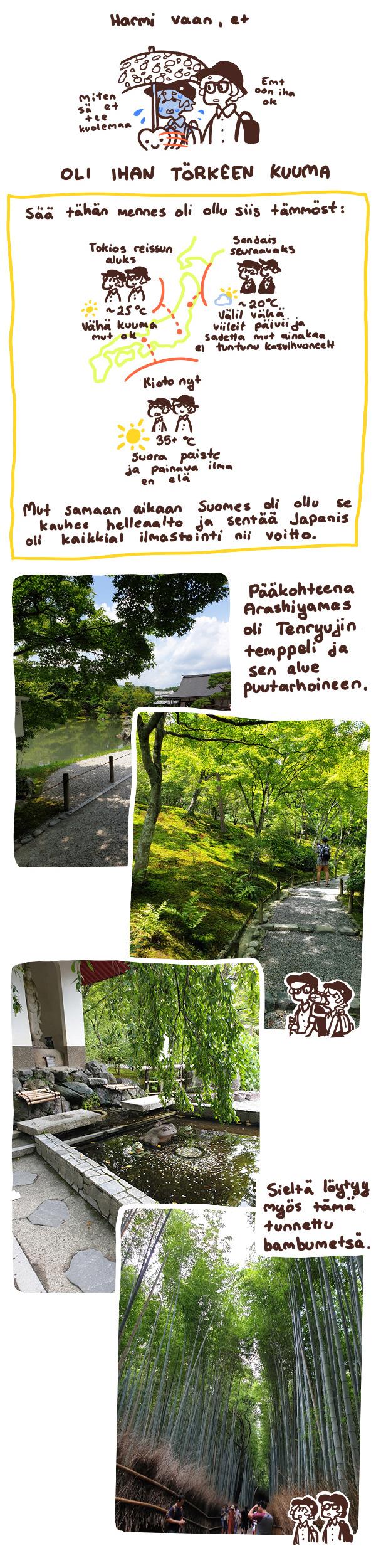 Sarjakuva478 Japanireissu 3_5